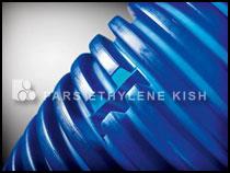 مزايا أنابيب الصرف الصحي PVC