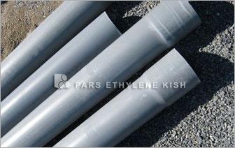 فوائد الأنابيب البلاستيكية